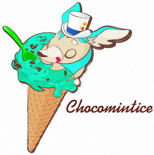 chocomint.jpg
